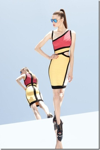 herve-leger1-400x600