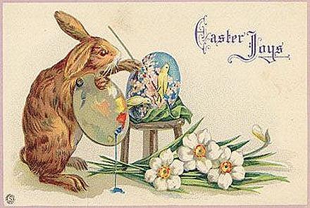 tn2_rabbit-painting-easter-egg