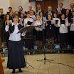 Adventi-hangverseny-2013-17.jpg