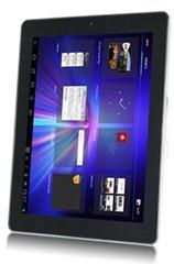 Wammy-Magnus-10.1-Tablet