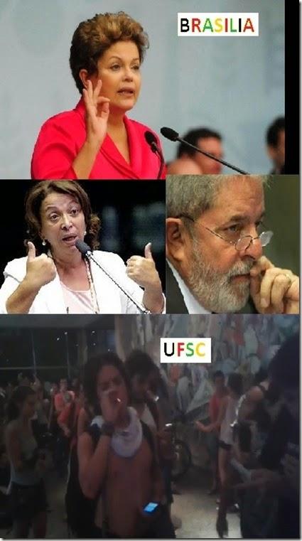 BRASILIA-UFSC-DROGAS