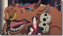 Hoozuki no Reitetsu - 05 -7