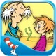 Seuss App Lucky You Are