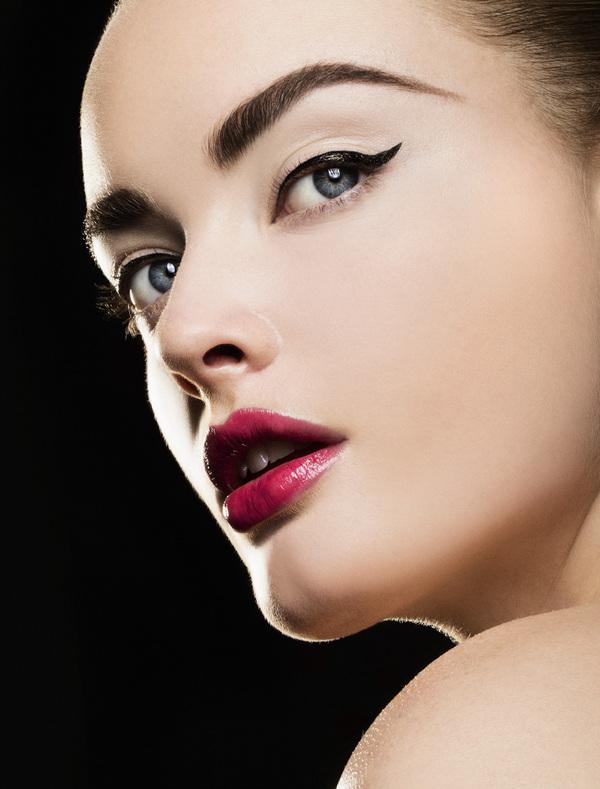 Beauty-Photography-Carsten-Witte-3.jpg