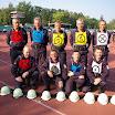 Cottbus Mittwoch Training 26.07.2012 012.jpg