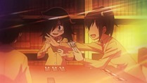 Watamote - 10 - Large 24