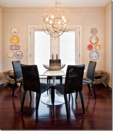 358887_0_4-3888-modern-dining-room