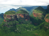 South Africa - 071.jpg