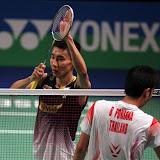 Denmark Open - R16 - 20121018-1557-CN2Q3803.jpg