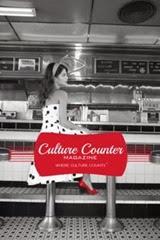 culture_counter