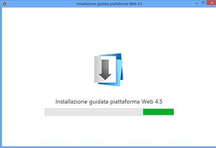 installazione-piataforma-4.5