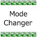 ModeChanger icon