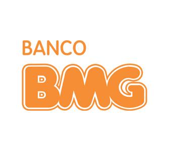 banco-bmg-emprestimo-consignado-fazer-simulação.jpg