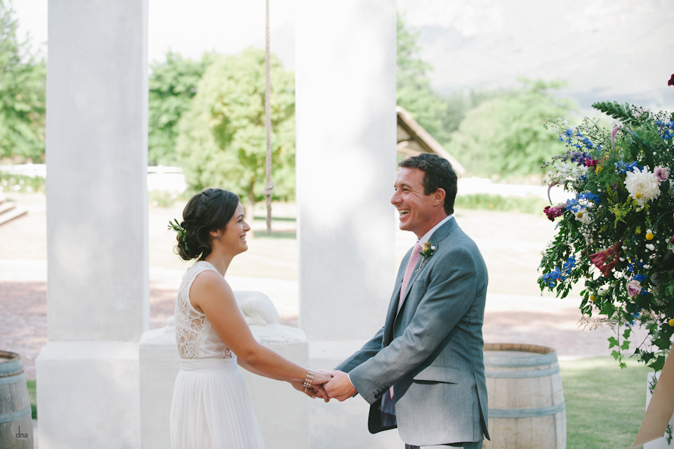 Caroline and Nicholas wedding Zorgvliet Stellenbosch South Africa shot by dna photographers 256.jpg