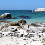 CapeTownSouthAfrica