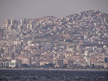 41. Istanbul - zona asiatica.JPG