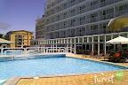 Фото 5 Korona Hotel