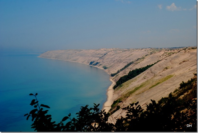 07-15-13 D Pictured Rocks National Seashore (30)a