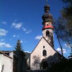 Chiesa di Santa Caterina 1.JPG