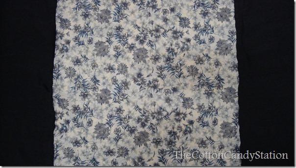 floral shawl (4)