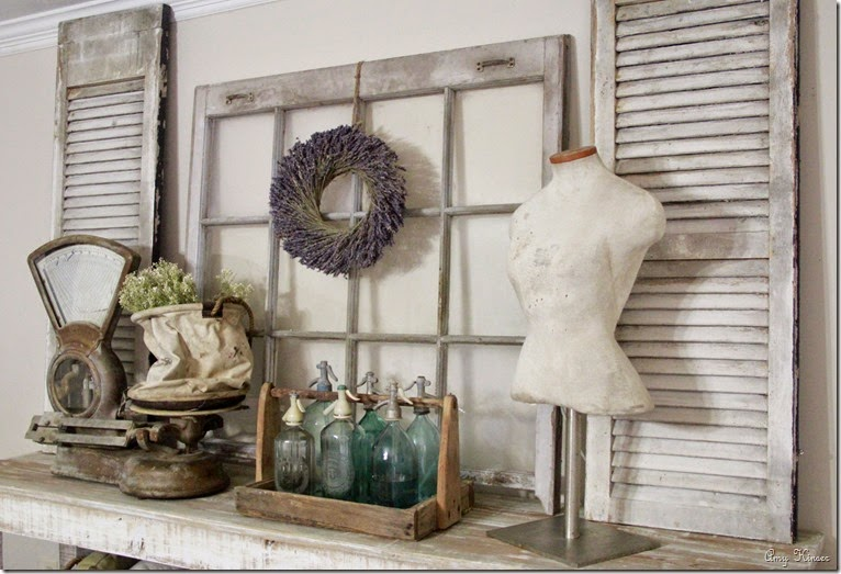 lavender wreath 2