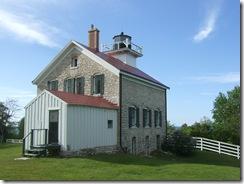 Lighthouse 12 125