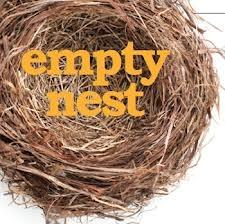 emptynest