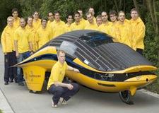 auto-solar-