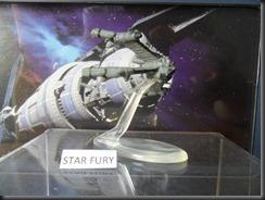 STAR FURY (PIC 1)