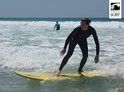 Unsere Surfkurse vom 15.04.2015!