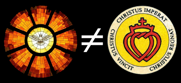 sspx_and_ccr