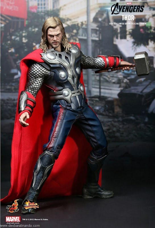 vingadores-avenger-avengers-thor-action-figure-hot-toy (27)