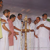 Thriuvanathapuram Bookfair 2013 Day21-12-13_14.JPG