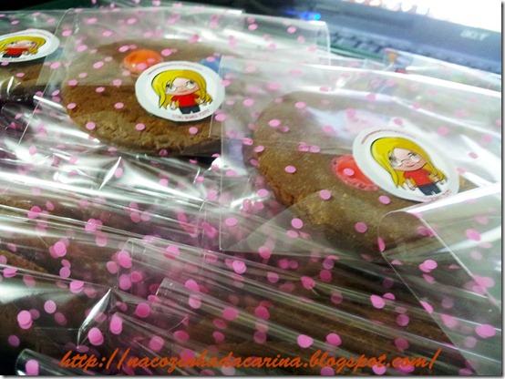 cookies-de-nutella-02