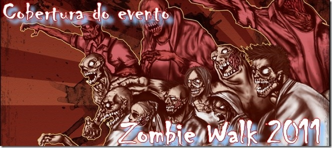 flyer-zombie walk sp 2010- BLOG CHÁ COM CUPCAKES