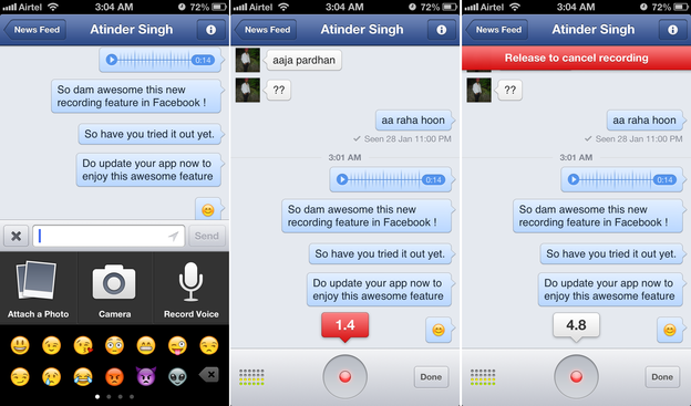 facebook-voice-message-feature
