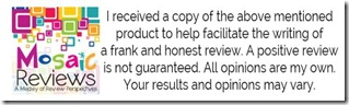 review-disclaimer1