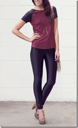 VS sleeve burgundy1