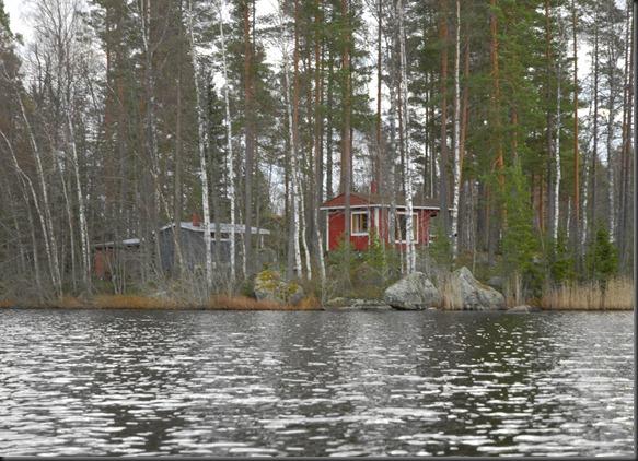 vensbergin kurvi ja haukijärvi 024