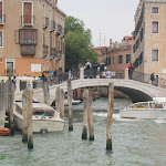 Italia-Venecia (2).jpg