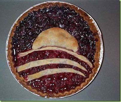 obama_pie_2