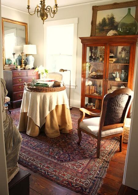 warm-reading-room