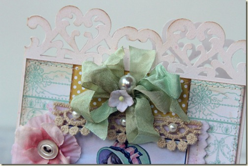 Tammy-Shabby-Ribbon