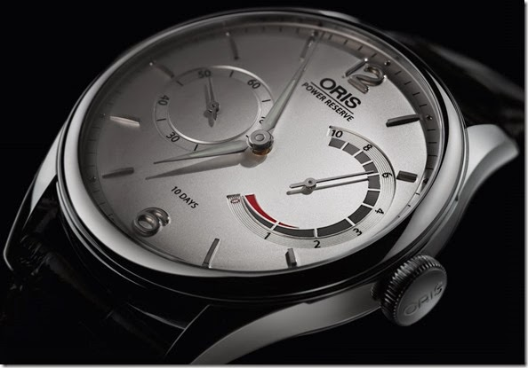 oris-110-year-LE-calibre-110-01[1]