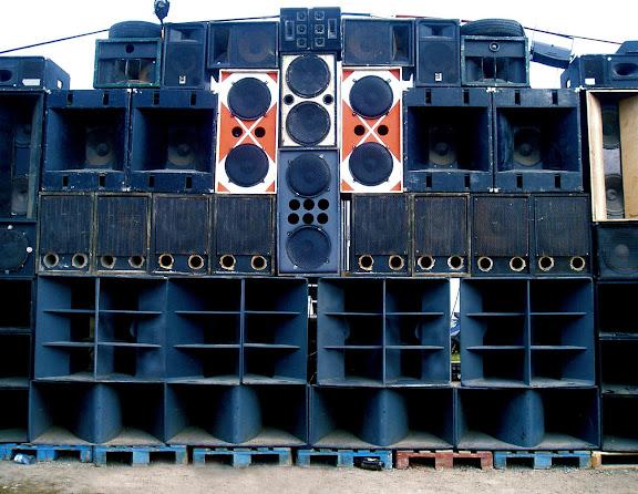 sound-system-speaker-wall.jpg