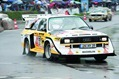 Audi-Quattro-S1-Group-B-10