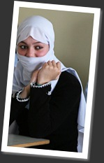 Druze.Woman