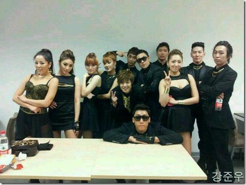w dancers2