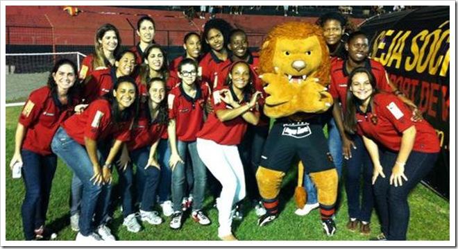 Sport_IlhadoRetiro