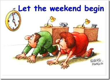 weekend-funny